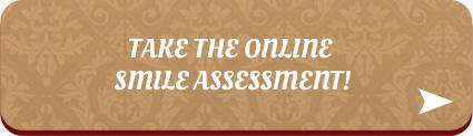 Take The Online Smile Assessment